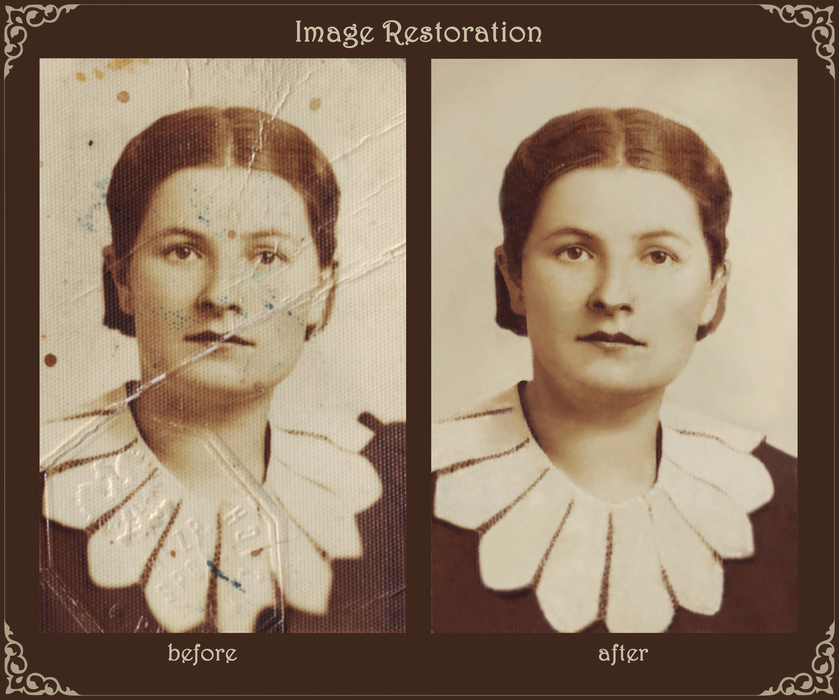 photo-recovery-old